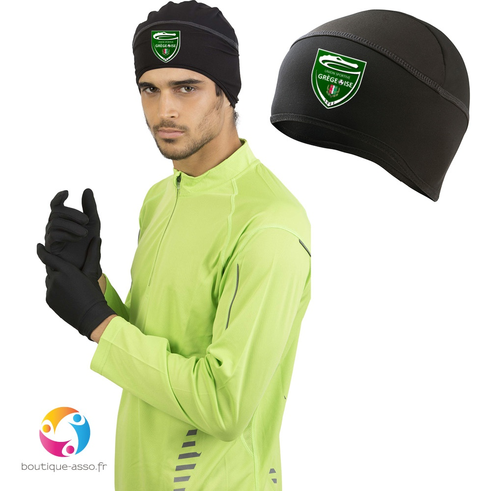 Bonnet de Sport K-UP